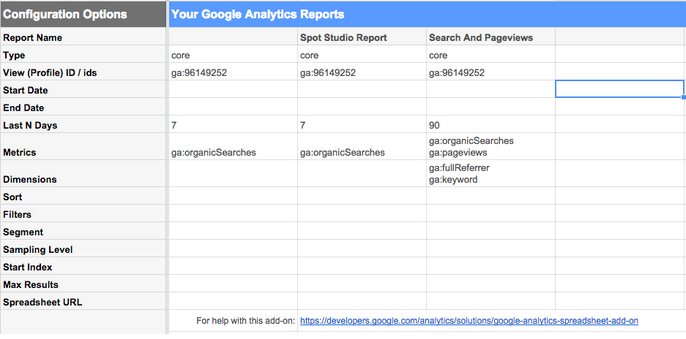 Do You Know How To Perform An SEO Audit On Your Own Website 3