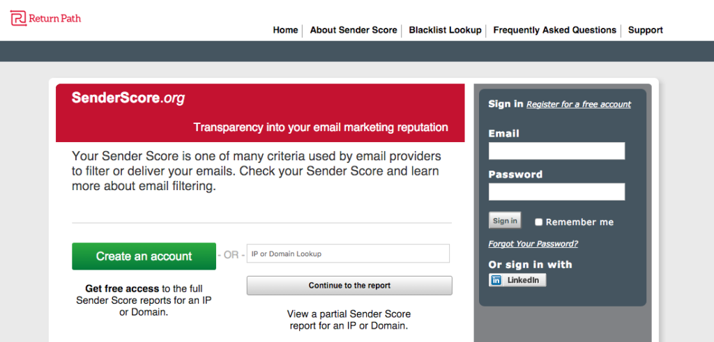 15 free email marketing tools to improve results the
