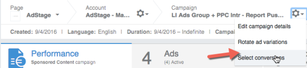 linkedin-conversion-tracking-existing-campaigns-600x133