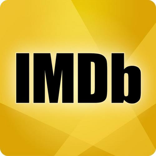 AI and SEO case study with IMDB