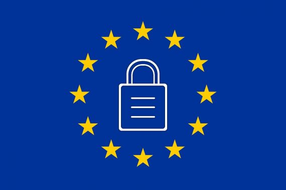 GDPR DIGITAL Marketing News